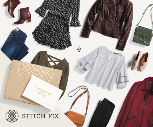 Stitch-Fix-Winter-Holiday-Gift-Card-images-Women-Plus-Size-Maternity-personal-styling-service1